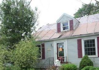 Foreclosed Home en HEMENWAY RD, Buffalo, NY - 14225