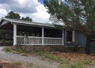 Casa en ejecución hipotecaria in Grant Condado, NM ID: F4304971