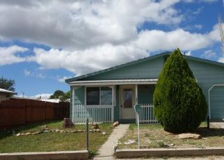 Foreclosed Home en CALLE DULCE, Las Vegas, NM - 87701