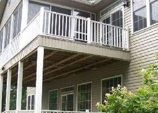 Foreclosed Home in BEACON HILL DR, Lake Ozark, MO - 65049