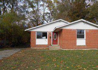 Casa en ejecución hipotecaria in Battle Creek, MI, 49017,  W PITMAN AVE ID: F4305021