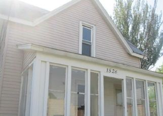 Foreclosed Home en GODFREY AVE SW, Wyoming, MI - 49509