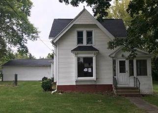 Foreclosure Home in Linn county, IA ID: F4305058
