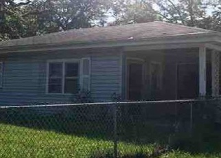 Foreclosed Home in JASPER ST, Lake Station, IN - 46405