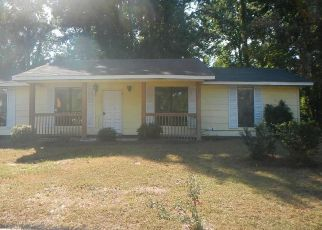 Foreclosure Home in Augusta, GA, 30906,  TRYON PL ID: F4305103