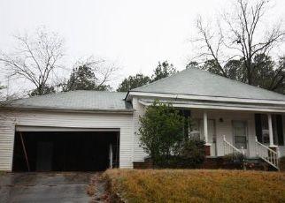 Foreclosed Home en LANE ST, Manchester, GA - 31816