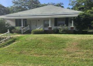 Casa en ejecución hipotecaria in Meriwether Condado, GA ID: F4305113
