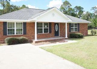 Casa en ejecución hipotecaria in Liberty Condado, GA ID: F4305116