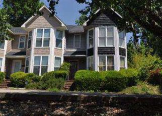 Foreclosed Home in 14TH ST, Columbus, GA - 31901