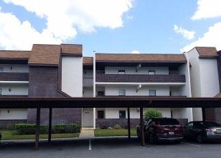 Foreclosed Home en CYPRESS RUN, Homosassa, FL - 34446