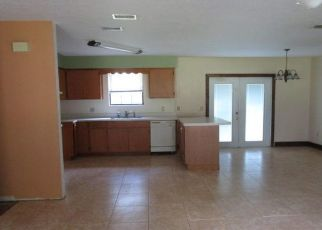 Foreclosed Home in SE 127TH PL, Belleview, FL - 34420