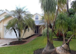 Foreclosure Home in Lee county, FL ID: F4305175