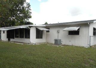 Foreclosed Home en SW 102ND PL, Ocala, FL - 34481