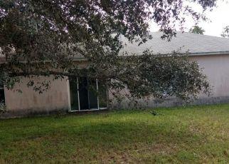 Foreclosed Home en RAYMOND ST SE, Palm Bay, FL - 32909