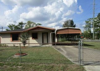 Foreclosed Home en RIDGEWAY RD N, Jacksonville, FL - 32244