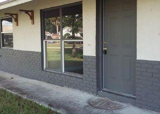 Foreclosed Home en SE GENEVA DR, Stuart, FL - 34997