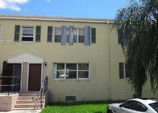 Foreclosed Home en NW 4TH AVE, Miami, FL - 33150