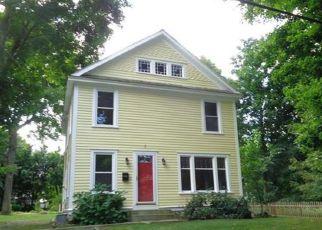 Casa en ejecución hipotecaria in Plainfield, CT, 06374,  PAYSON ST ID: F4305235