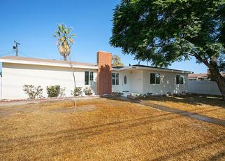 Foreclosed Home in W CERRITOS AVE, Anaheim, CA - 92804