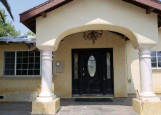 Foreclosed Home en SAN JUAN RD, Aromas, CA - 95004