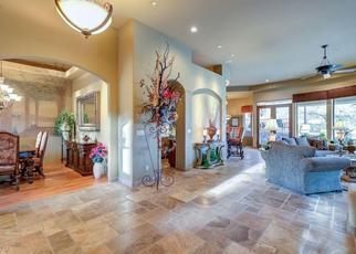 Foreclosed Home en N FIRE CANYON, Fountain Hills, AZ - 85268