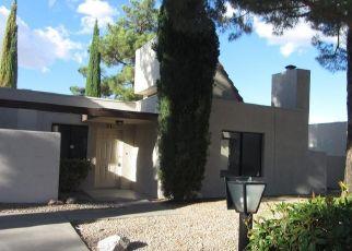 Casa en ejecución hipotecaria in Kingman, AZ, 86401,  GOLF DR ID: F4305277