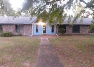 Foreclosed Home in BRIAR RD, Dora, AL - 35062