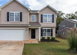 Foreclosed Home en LYNBROOK CT, Greenville, SC - 29607