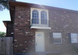 Foreclosed Home in MARTINIQUE AVE, Kenner, LA - 70065