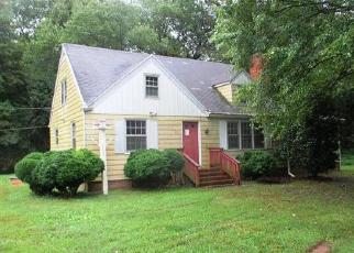 Foreclosure Home in Somerset county, MD ID: F4305334