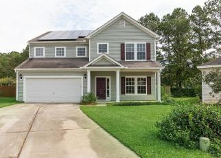 Foreclosed Home en ANHINGA CT, Summerville, SC - 29485