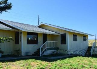 Foreclosed Home in EHAKO PL, Waikoloa, HI - 96738