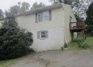 Foreclosed Home en 8TH ST, Chesapeake Beach, MD - 20732
