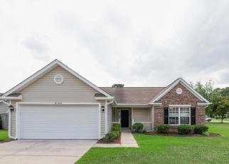 Foreclosure Home in Horry county, SC ID: F4305357