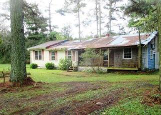 Foreclosed Home en S UPPER FERRY RD, Eden, MD - 21822