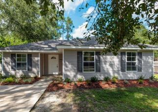 Foreclosed Home in LIBERTY DR, Slidell, LA - 70460