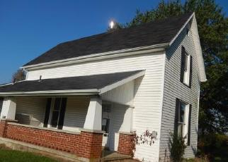 Foreclosure Home in Clinton county, OH ID: F4305391