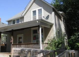 Foreclosure Home in Saint Paul, MN, 55106,  BEECH ST ID: F4305398