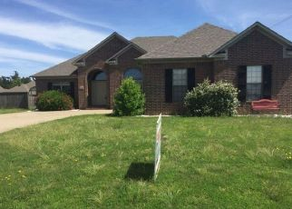 Foreclosed Home in GALLERIA CV, Conway, AR - 72034