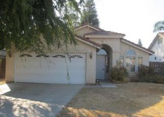 Foreclosed Home en SEAHURST CT, Bakersfield, CA - 93312