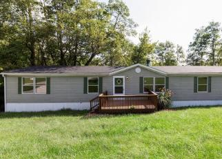 Foreclosure Home in Henry county, KY ID: F4305411