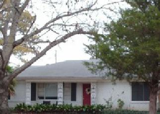 Foreclosed Home in BRYAN PL, Shreveport, LA - 71105
