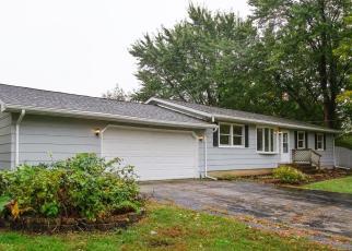 Foreclosed Home in VENTURA BLVD, Machesney Park, IL - 61115