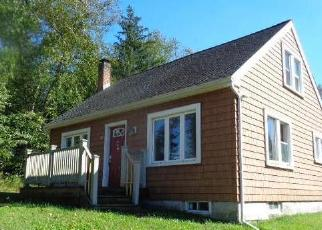 Foreclosed Home in BENNETTS MILLS RD, Jackson, NJ - 08527