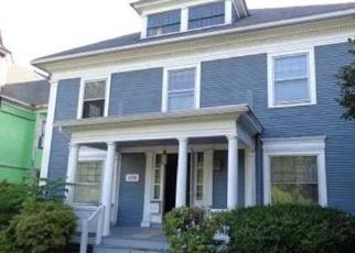 Foreclosure Home in Springfield, MA, 01105,  PINE ST ID: F4305453
