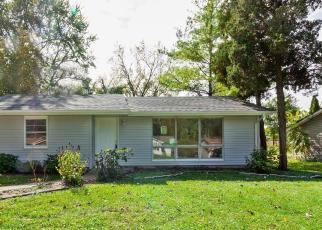Foreclosed Home in W 146TH PL, Lockport, IL - 60441
