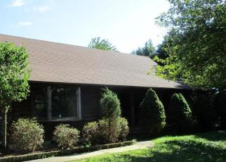 Foreclosed Home en RED TOAD RD, Port Deposit, MD - 21904