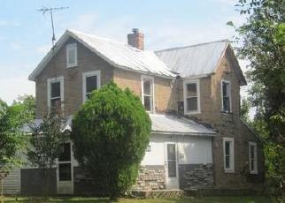 Casa en ejecución hipotecaria in Westminster, MD, 21158,  ARTERS MILL RD ID: F4305478
