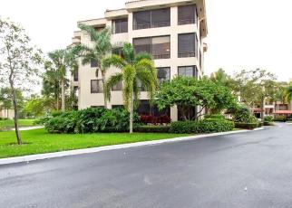 Foreclosed Home in LA PAZ BLVD, Boca Raton, FL - 33433