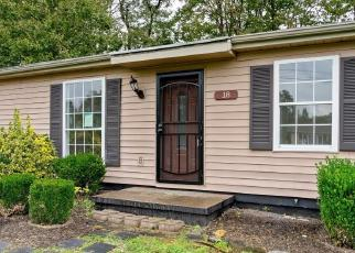 Foreclosure Home in Charles Town, WV, 25414,  GOLDENROD DR ID: F4305489